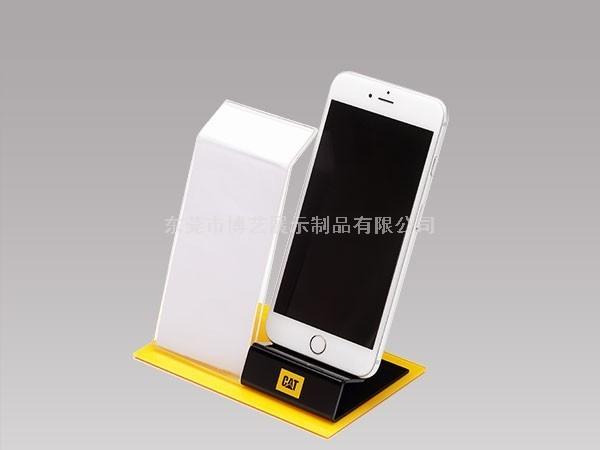 手机展示(2)600x450