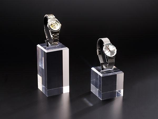 手表展示架 BY-SB02
