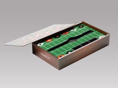 手表展示盒 BY-SB06