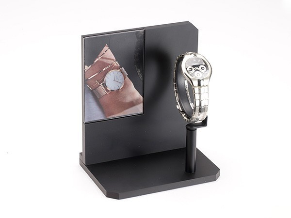 亚克力手表展示架