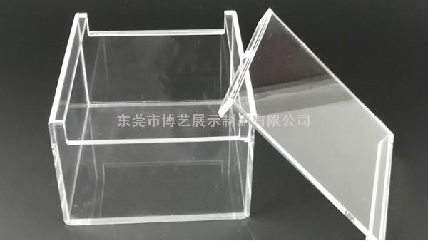 盒子主图5