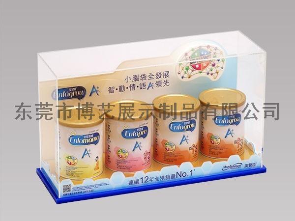 奶粉展示架(2)600x450.jpg