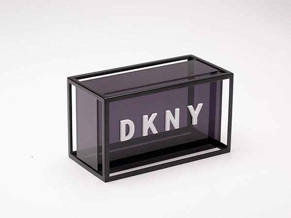 DKNY展示盒