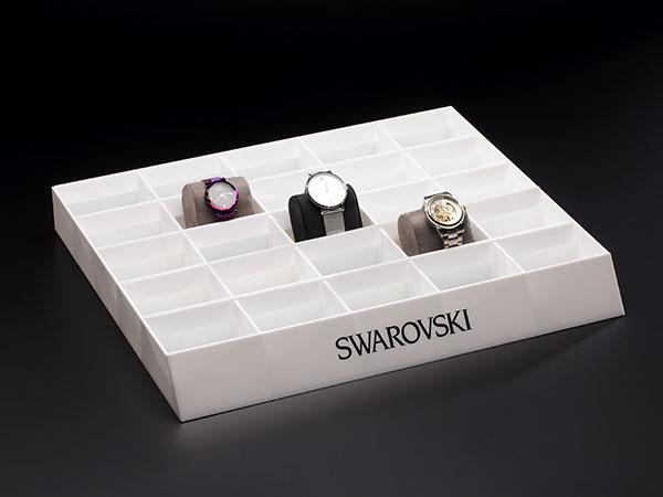手表展示盒