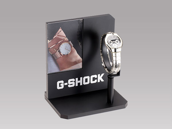 手表展示架 BY-SB17