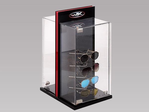 眼镜架(5)600x450