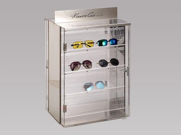 眼镜架(4)600x450