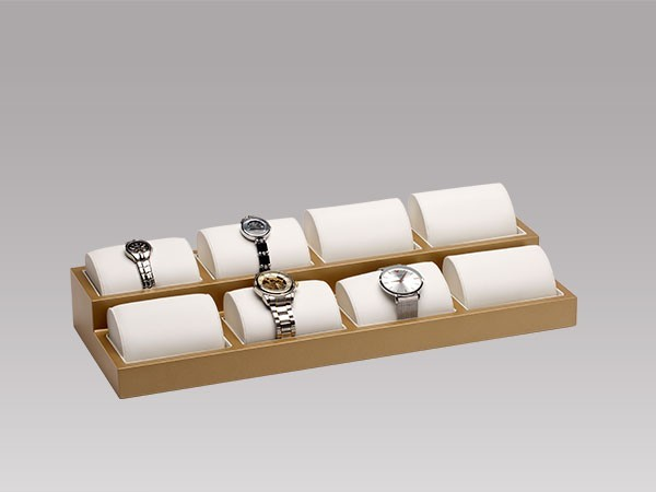 亚克力手表展示盒 BY-SB16
