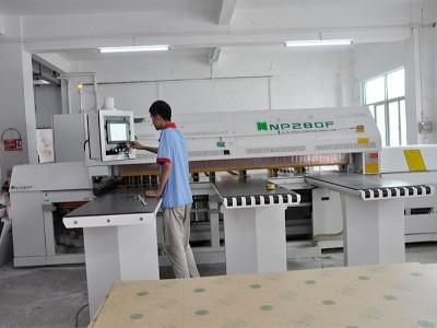 博艺-生产设备