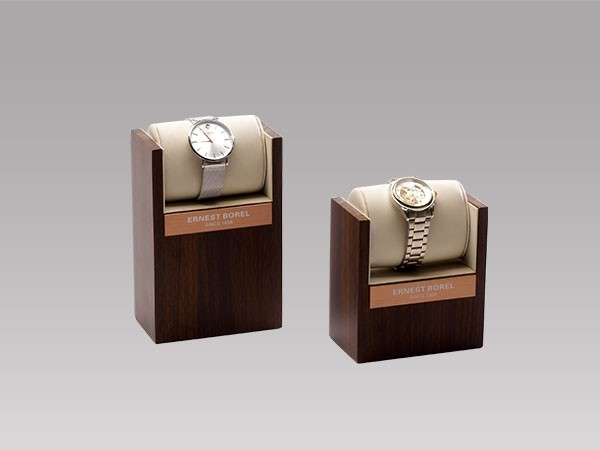 亚克力手表展示座 BY-SB14