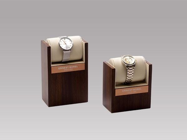 手表展示座